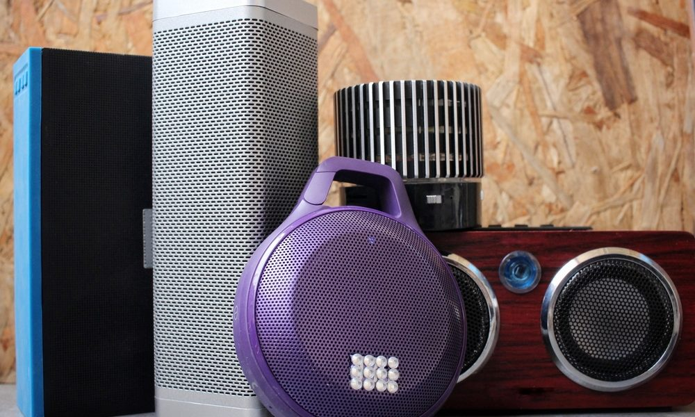 enceintes-Bluetooth-puissantes