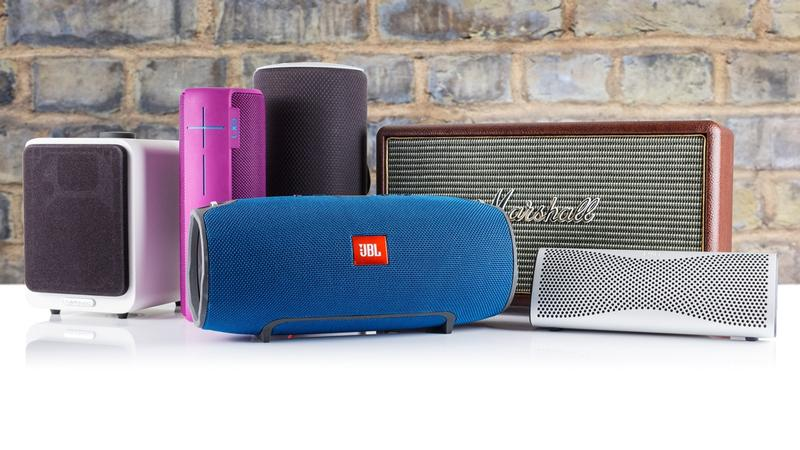 Enceinte Bluetooth guide complet